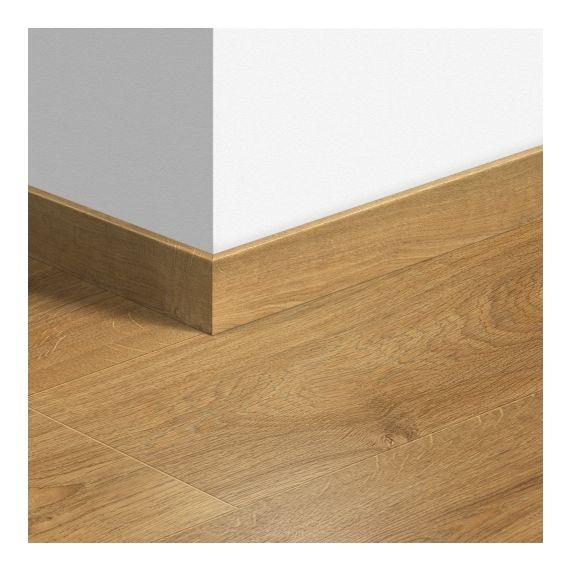 Quick-Step Standard Skirting Board QSSK Cambridge Oak Natural