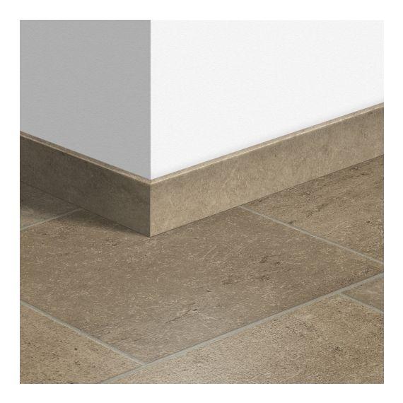 Quick-Step Standard Skirting Board QSSK Ceramic Dark