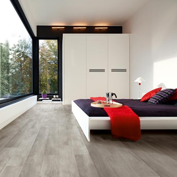 Balterio Stretto Laminate Flooring Sherman Oak