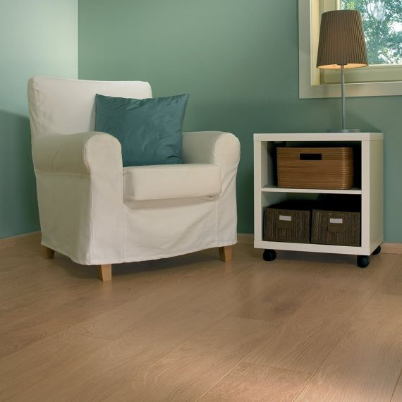 Balterio Tradition Quattro Cottage Oak