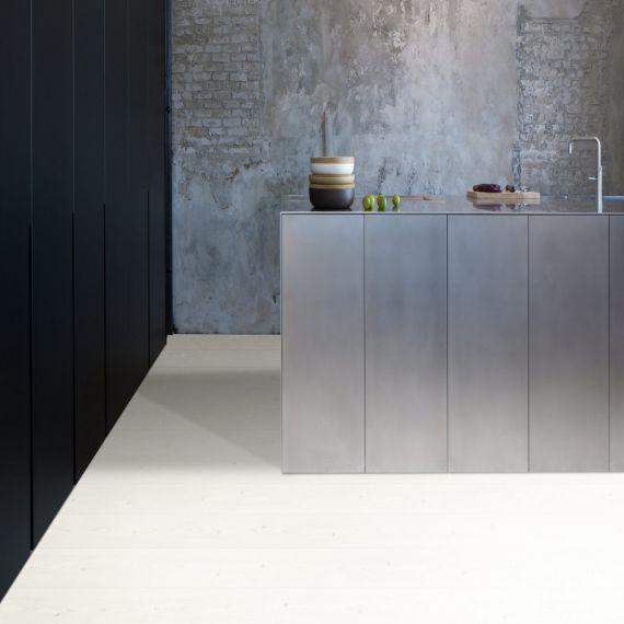 Balterio Impressio Arctic Floorboard