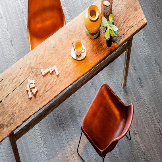 Balterio Impressio Charcoal Floorboard