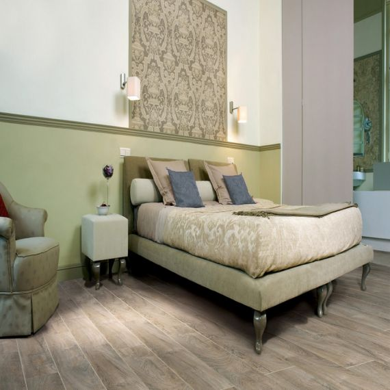 Balterio Tradition Sapphire Laminate Flooring Olive