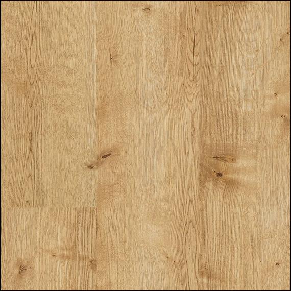 Balterio Senator Laminate Flooring Belfort Oak
