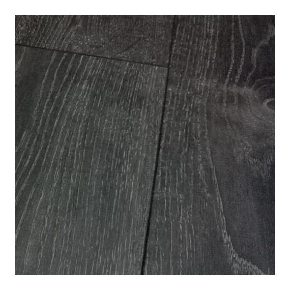 Chene Tokyo Oak 8mm Laminate Flooring