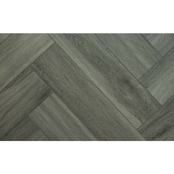 Chene FirmFit Rigid Herringbone CW1317 Luxury Vinyl Flooring