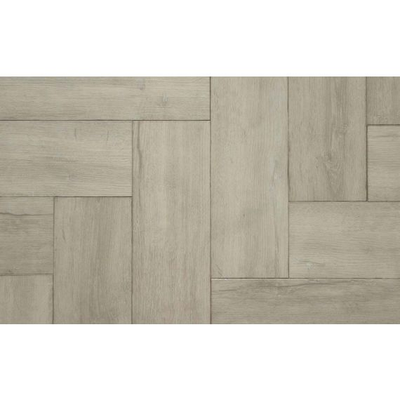 Chene FirmFit Rigid Herringbone CW1447 Luxury Vinyl Flooring