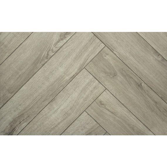 Chene FirmFit Rigid Herringbone CW1860 Luxury Vinyl Flooring