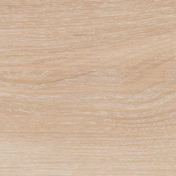 Livit Rigid Click LVT Dawn Oak LT01