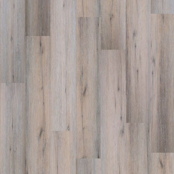 HDM Vinyluxe Plank Manchester Vinyl Flooring