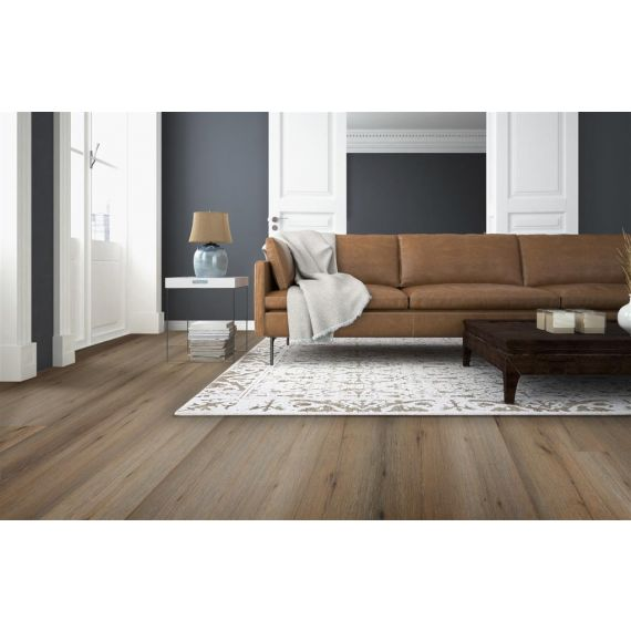 HDM Vinyluxe Plank Ultra Cambridge V2 Rigid Vinyl Flooring