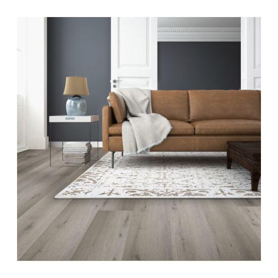 HDM Vinyluxe Plank Ultra York V2 Rigid Vinyl Flooring