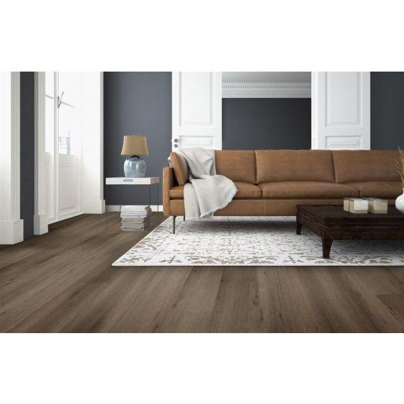 HDM Vinyluxe Plank Ultra Bristol V2 Rigid Vinyl Flooring