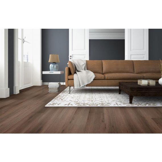HDM Vinyluxe Plank Ultra Oxford V2 Rigid Vinyl Flooring