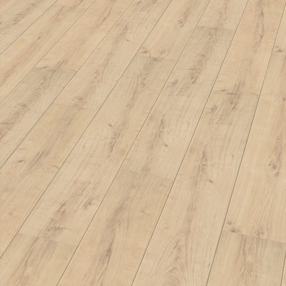 HDM Natural Life Diamond Oak Laminate Flooring