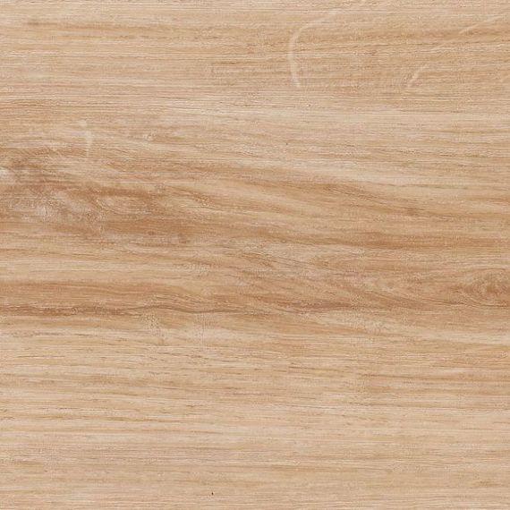 Livit Rigid Click LVT Dusk Oak LT02