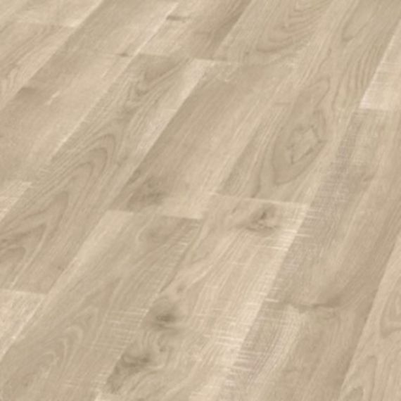 Cheap Laminate Flooring HDM Cannes Laminate Flooring 8mm £6.99m2.