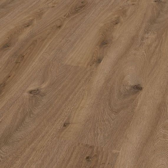 Elesgo Classic Oak Embossed Laminate Flooring