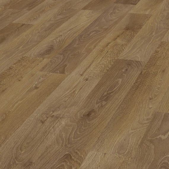 Cheap Laminate Flooring HDM Elegant Oak Embossed