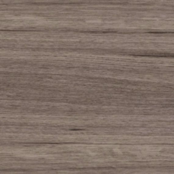 HDM Lyon Laminate Flooring 8mm