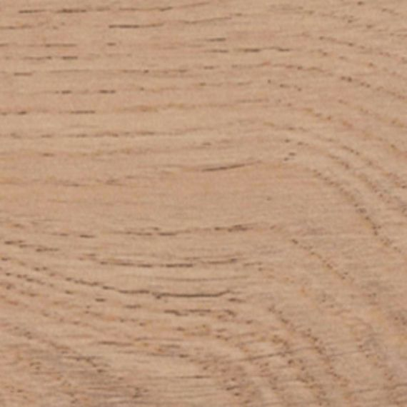 HDM Dsire Venezia Laminate Flooring 7mm V2