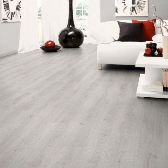 HDM Dsire Verona Laminate Flooring 7mm V2