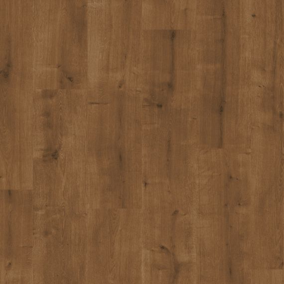 Elka Umber Oak 12mm Aqua-Protect 4V Laminate Flooring