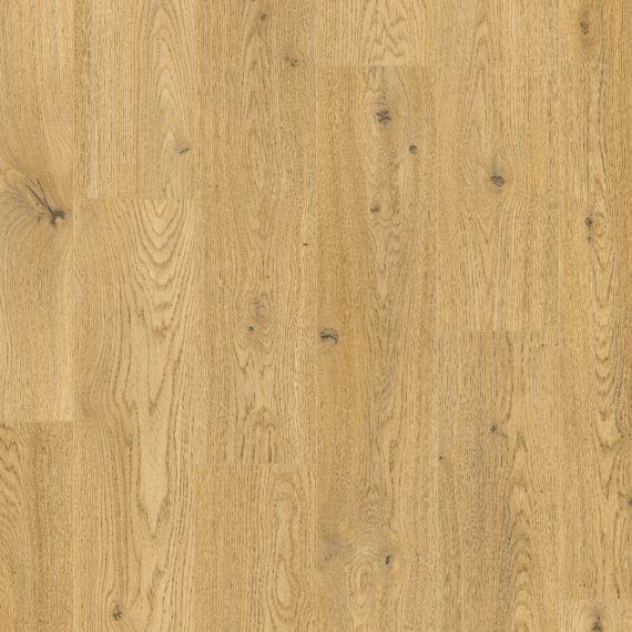 Elka Sunrise Oak 12mm Aqua-Protect 4V Laminate Flooring