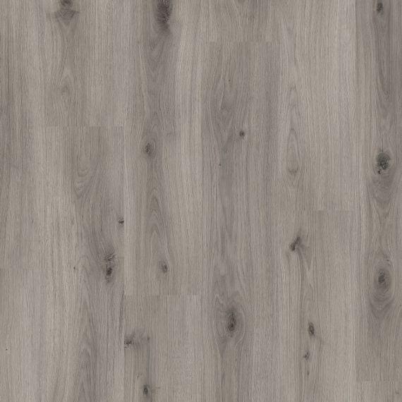 Elka Misty Oak 12mm Aqua-Protect 4V Laminate Flooring