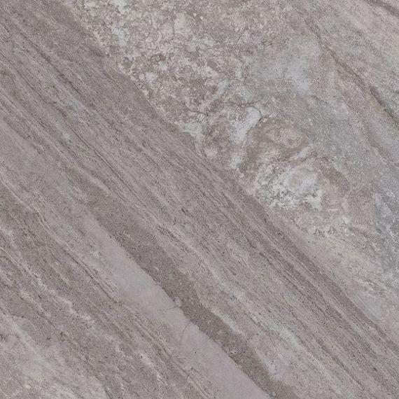 Livit Rigid Click LVT Tile Himalayan Stone LT31