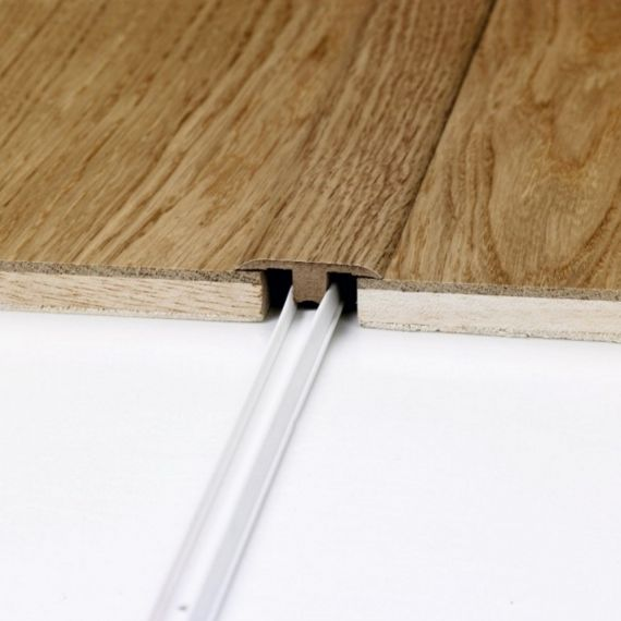 Quick-Step Parquet Incizo Profile