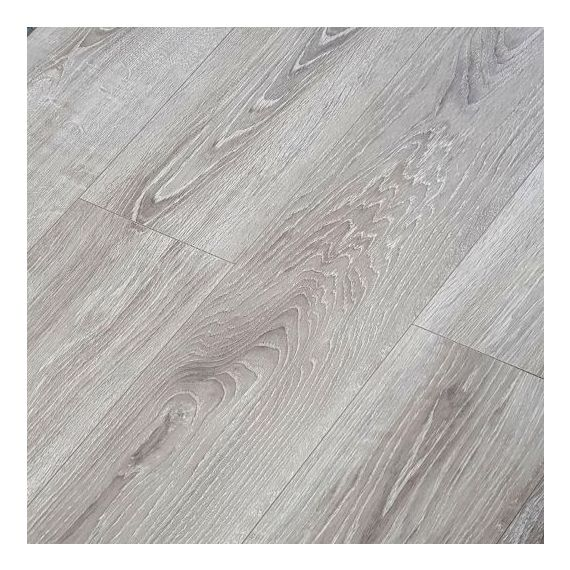 Chene Helsinki Oak 8mm Laminate Flooring SAMPLE