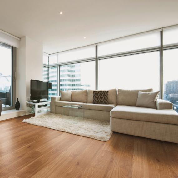 Luvanto LVT Flooring Planks Click Harvest Oak