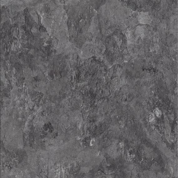 Luvanto LVT Flooring Tiles Click Silver Slate