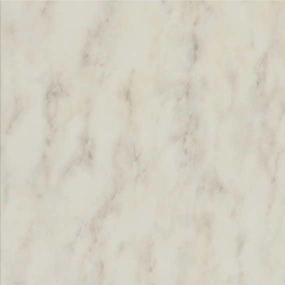 Luvanto Click White Porcelain QAFLCT07 Luxury Vinyl Tiles