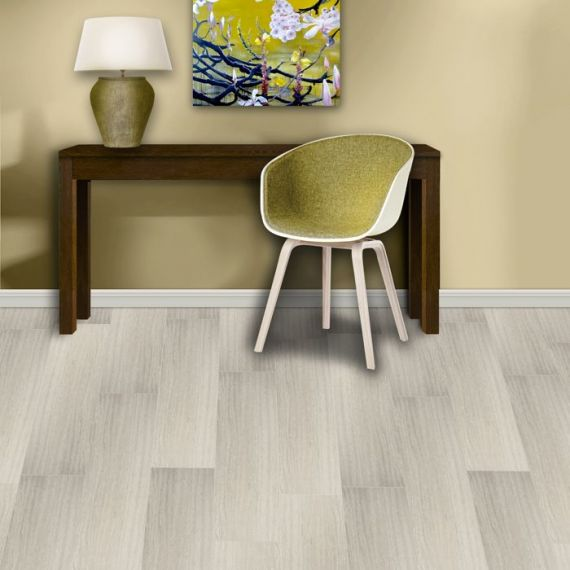 Aqua-Step Vinyluxe Montana Oak Waterproof Laminate Flooring