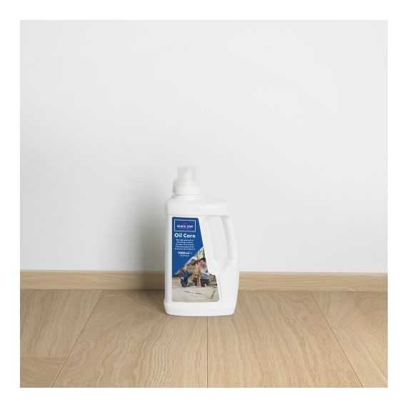 Quick-Step Oil Care 1L