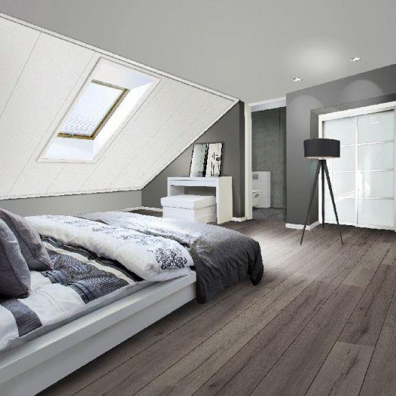 HDM DSIRE Flooring 7mm V2 Palermo Laminate Flooring