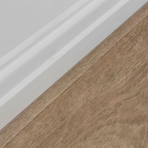 Luvanto LVT Flooring Finishing Strips