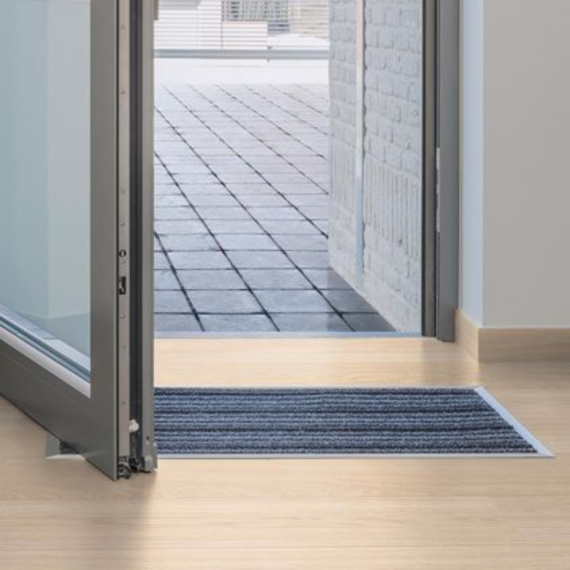 Quick-Step Doormat