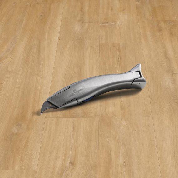 Direct Flooring Fitting: Accessories LFDirect Laminate