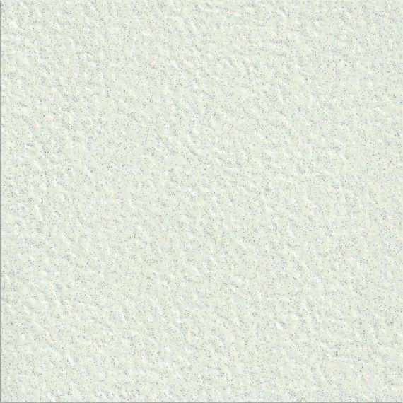 Luvanto Click White Sparkle QAFLCT10 Luxury Vinyl Tiles