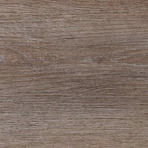 Livit Rigid Click LVT Flooring Storm Oak LT07