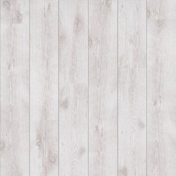 HDM Dsire Verona Laminate Flooring 7mm V2