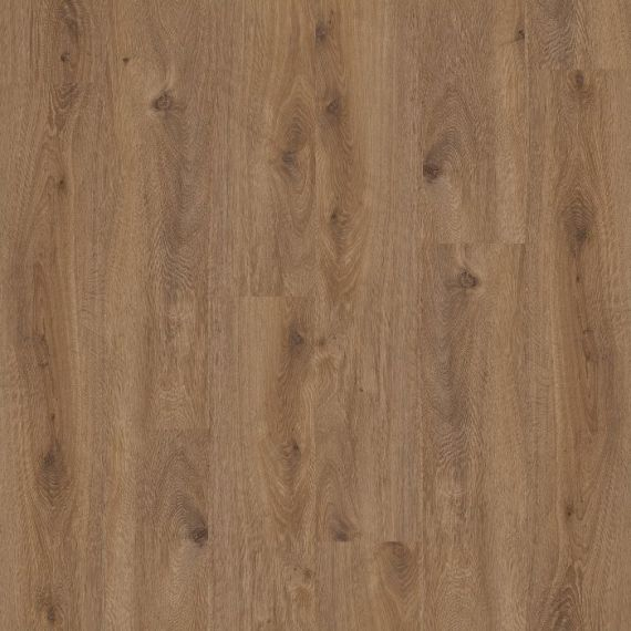 HDM Homebrand Classic Oak Embossed Laminate Flooring