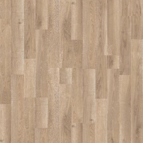HDM Dsire Cannes Laminate Flooring 8mm