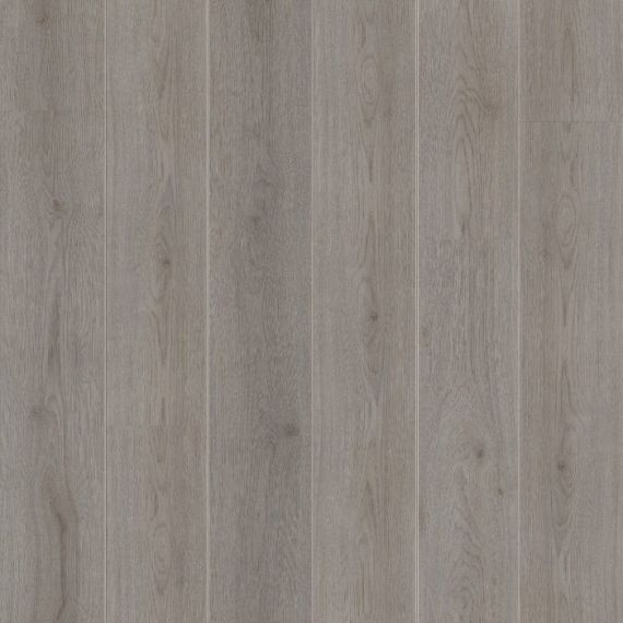 HDM Dsire Florence Laminate Flooring 7mm 2V