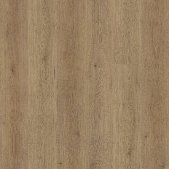 HDM Dsire Oak Laminate Flooring 7mm Bonn