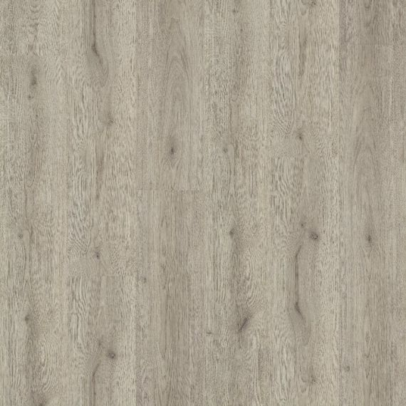 HDM Dsire Grey Laminate Flooring 7mm Berlin