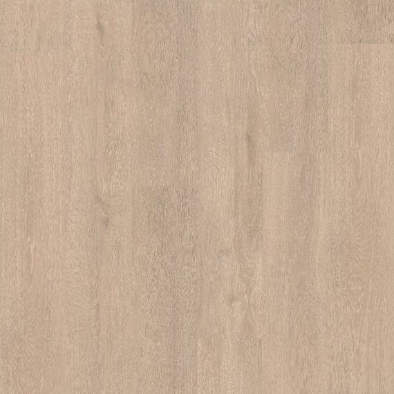 HDM Dsire Nice Laminate Flooring 8mm